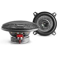 Focal Haut-parleurs voiture 100 AC (la paire)