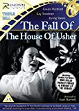 The Fall Of The House Of Usher/Who Killed Harvey Forbes?/... [DVD]