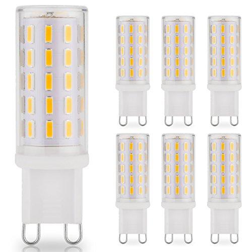 Led Vs Xenon Cabinet Lighting in Florida - 2