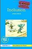 Inclusion, Linda Evans, 184312453X