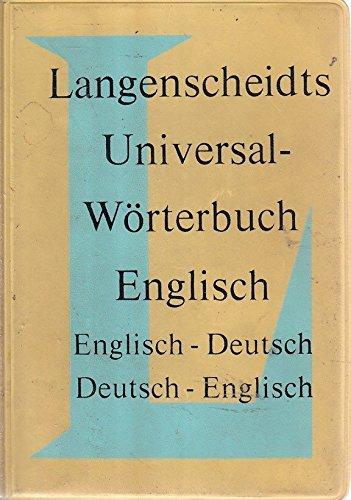 langenscheidts-universal-wrterbuch-englisch-englisch-deutsch-deutsch-englisch