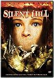 Silent Hill (Fullscreen Edition) by Kim Coates