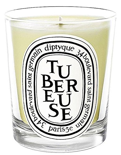 diptyque-tubereuse-candle-65-oz
