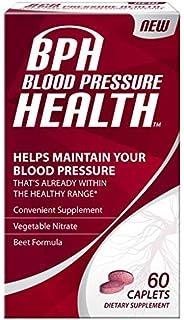 Amazon.com: # 26 Bell Presión Arterial Combo 60 Cápsulas ...