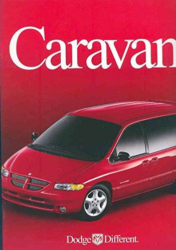 2000-dodge-caravan-van-truck-brochure