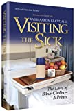 Visiting the Sick, Aaron Eli Glatt, 142260067X