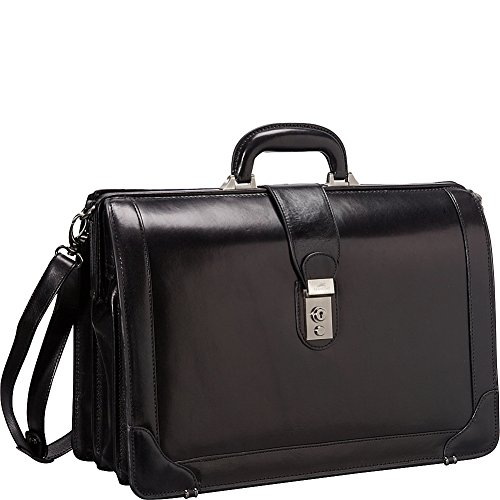 mancini-italian-leather-17-laptop-lawyers-briefcase-black