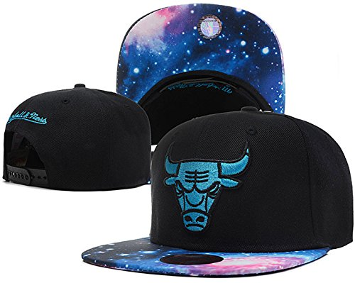 Mai Cap Air Man Sport Shoes good match Masterpiece Party & Job & Show & Feast & Cocktail 2015 New Best Quality Casual outer space style Super Legend NBA Team Legend snapbacks fine Chicago Bulls Blue Embroidery Hats bboy Prevalent well Workmanship fashion World Championship Basketball Class starry sky peak Baseball Caps