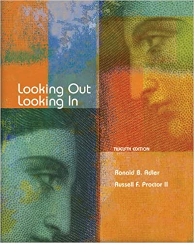 Looking out looking in 15th edition pdf free download dolap looking out looking in 15th edition pdf free download 1 a first look at interpersonal relationships looking out looking fandeluxe Image collections