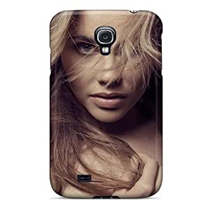 Perfect Fit XMNPXxE6126iWjeZ Model Look Case For Galaxy - S4 by supermalls