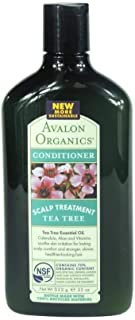 product image for Avalon Organics - Glycerin Hand Soap - Rosemary - 355ml