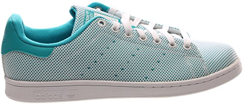 Homme Smith Smith Stan Adidass81875 Homme Adidass81875 Stan Adicolor Adicolor zqPpSvd