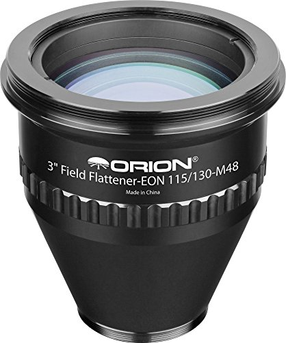 orion-3-field-flattener-for-eon-115-130-edt-refractors