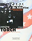 img - for Passing the Torch by Anthony L. Geist (2001-05-01) book / textbook / text book