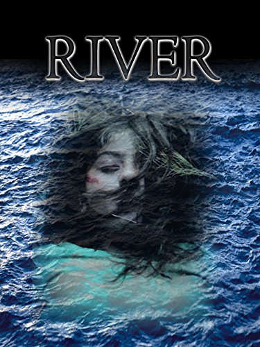 River for $<!--$2.99-->