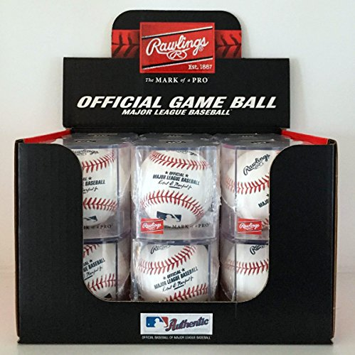 rawlings-official-mlb-baseball-12-pack-one-dozen-balls-display-cubes-included