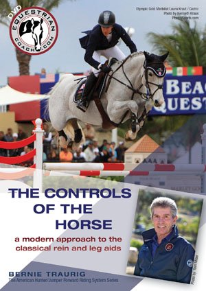 The Controls of the Horse for sale  Delivered anywhere in USA