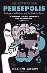 Spoon River Anthology par Masters