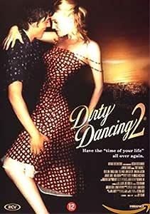 Dirty Dancing 2: Havana Nights: Amazon.es: Cine y Series TV