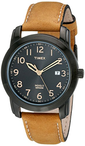 timex-mens-t2p133-highland-street-tan-leather-strap-watch