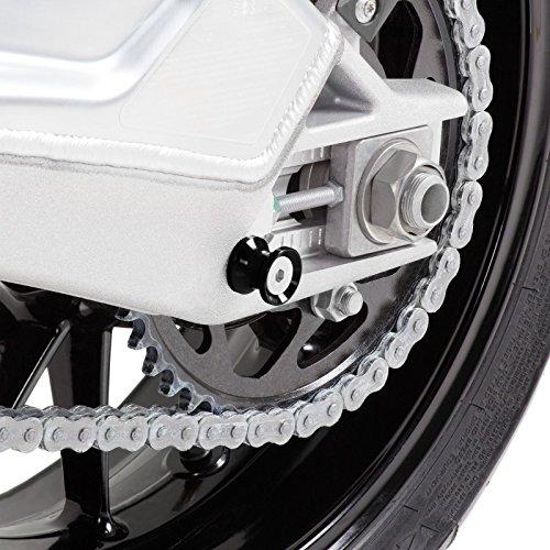 Nottolini Ducati 999 Motea Jerez M8 nero
