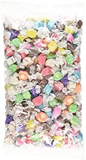 product image for Gourmet Saltwater Taffy Super Size 3lb Bag