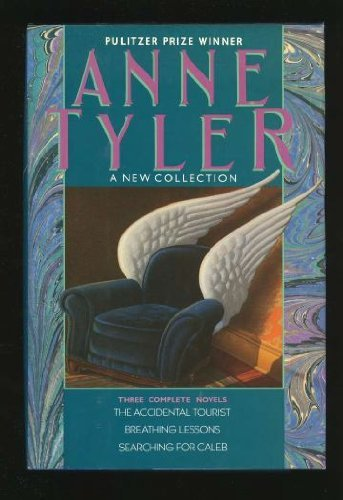 an analysis of human growth in dinner at the homesick restaurant by tyler Neglect and abandonment in anne tyler's dinner at the homesick restaurant  through the analysis of anne tyler's dinner  of structural growth that result.