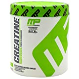 by Muscle Pharm (2546)  Buy new: $8.99 16 used & newfrom$8.99