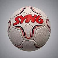 SYN6 Extraordinary Quality Hand Ball for Youth Women/Female