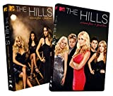 The Hills: The Complete Season 5 (Part 1 / 2)