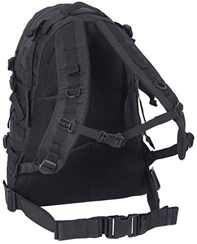 Amazon.com: Seibertron Waterproof Bag Scansmart Travel Gear Laptop Computer Notebook Backpack Fits To15 15.6