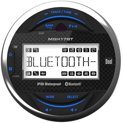 Amazon.com : NAMSUNG ELECTRONICS - DUAL MGH17BT L 3