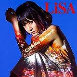 Catch the Moment(初回生産限定盤)(DVD付)