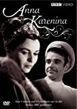 Anna Karenina (1961) by BBC Home Entertainment