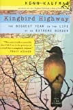 Kingbird Highway, Kenn Kaufman, 0618709401