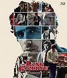 ロング・グッドバイ〈CCジンジャー・エディション〉 [Blu-ray]
