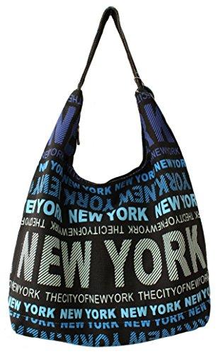 robin ruth bag new york - 1