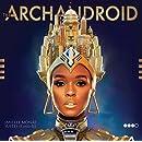 ArchAndroid, The (Vinyl)
