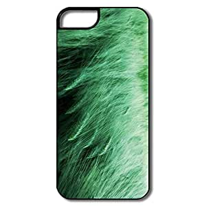 Grass Wind IPhone 5/5s Case For Her