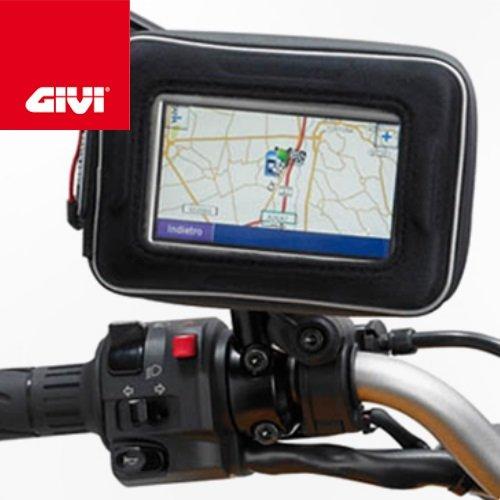 GIVI S950 GIVI SPA