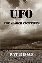 UFO - The Search Continues