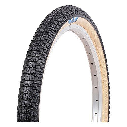 """SE Racing SE Bikes 20"""" Cub Tire 20 BLACK"""