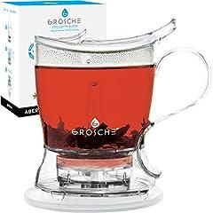 Aberdeen Perfect Tea