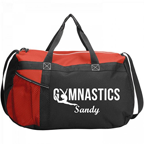 Bag Of Sandy Gear - 3