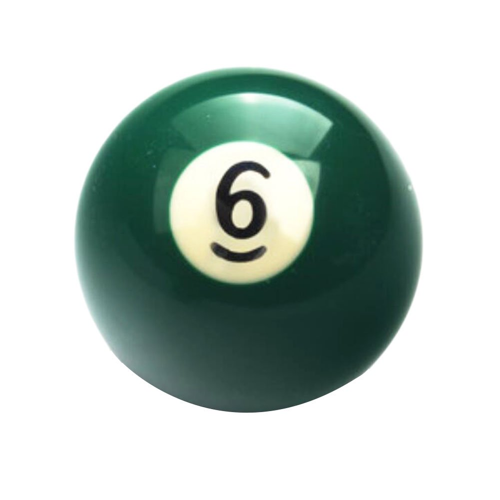 billiard-ball-puss-kim-kardashian-sex-moveis