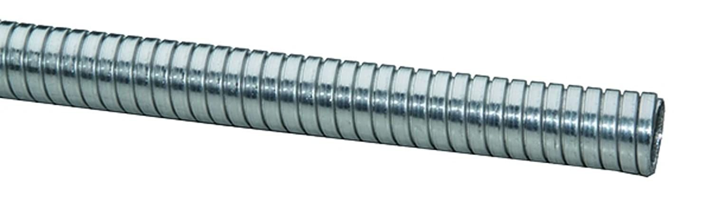 Anamet 5150220 Stahl-Schutzschlauch Anaconda Multiflex UIG 3//4 Zoll