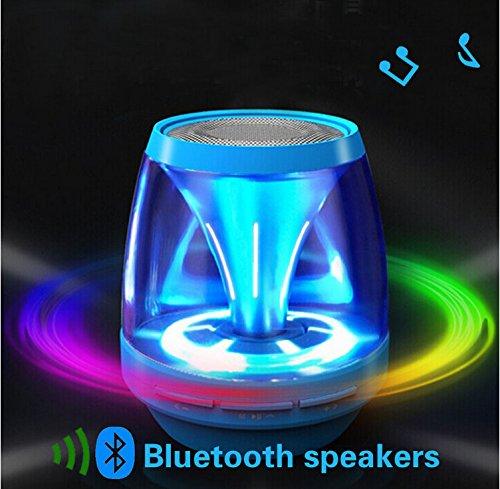 new-flaring-hifi-bluetooth-speaker-portable-wireless-mini-blutooth-speakers-sound-box-boombox-caixas