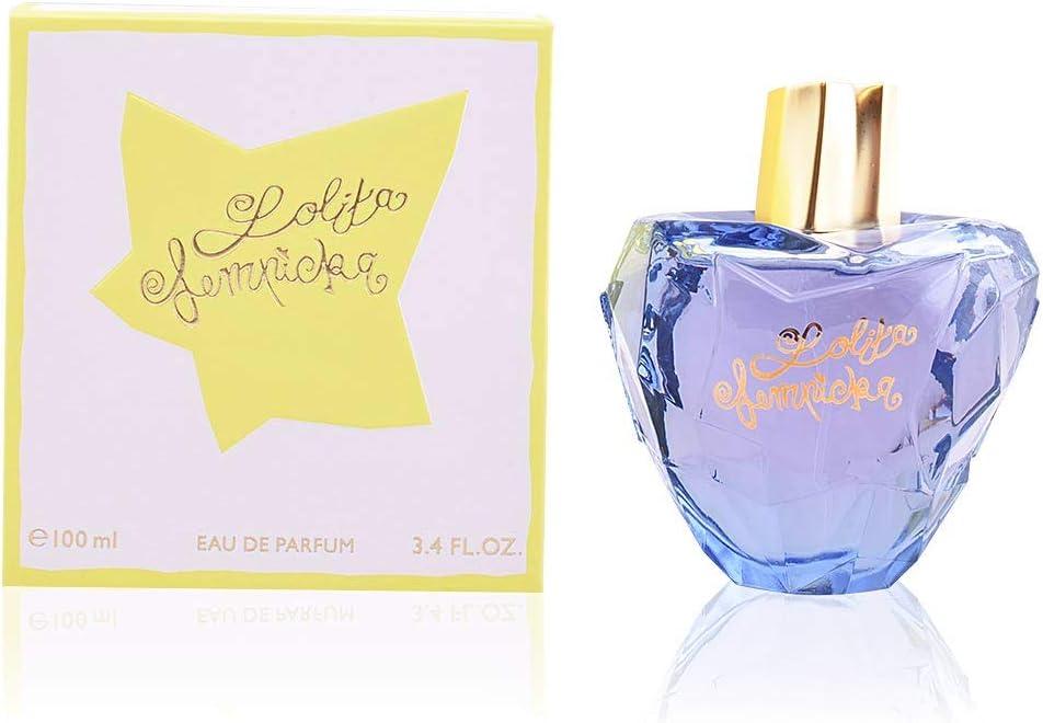 Perfume Mujer Lolita Lempicka Lolita Lempicka EDP: Amazon.es: Belleza