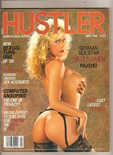 1988 hustler international foto 326