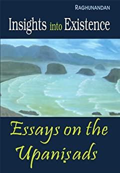 essays on existence The problem of the nature of being was central to ancient and medieval philosophy, and continues to be relevant today in this collection of thirteen recent essays, peter van inwagen applies the techniques of analytical philosophy to a wide variety of problems in ontology and meta-ontology topics.